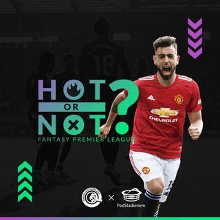 Manchester United z TGW? 3 razy TAK! #35
