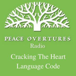 Ep 25 - Cracking The Heart Language Code - 2.19.15