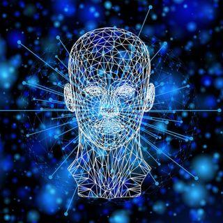 Cosmo Art e Società_Costruire la nostra identità nei social network