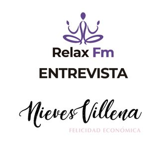 Entrevista a Nieves Villena (Coach y educadora financiera)