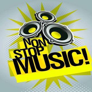 MUSICA NON STOP L1R rubrica pomeridiana ....