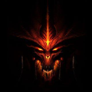 Evil!