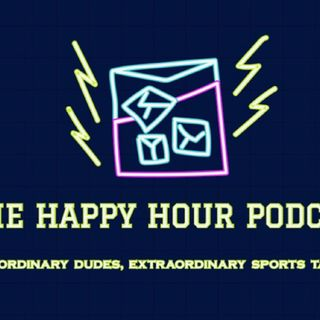 Ep. 4 CFB is on the minds, a Coach O impersonation, and Snacks