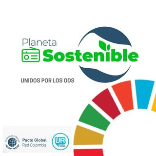 ¿Cómo se conecta el Valor Compartido con los ODS?
