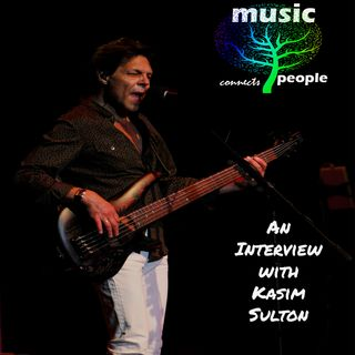 Kasim Sulton's Utopian Bands