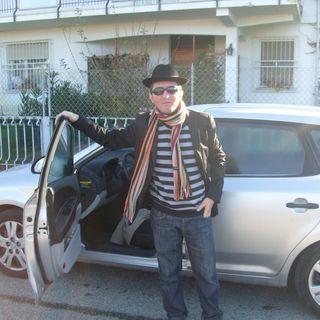 Intervista ad Adriano Fontana