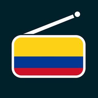 Programa en emisora UDES Comunicadores para la Convivencia 2019