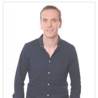 Vender tu startup y seguir vinculado al proyecto con Pablo Szefner de JUSTFAB