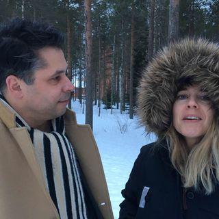 Annika Norlin – mer lik P.O. Enquist än Zara Larsson