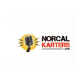 Episode 17 - NorCal Karters Heads To CCKRA In Fresno