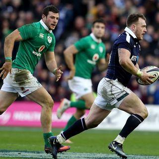 22. Els esports més populars a Escòcia