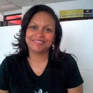 NUESTRO OXÍGENO La Ornitología - Bióloga-zoologa Lorena Cruz Bernate