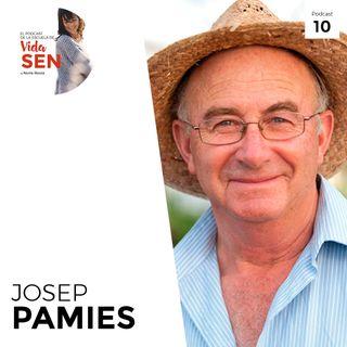 El poder de las plantas con Josep Pàmies