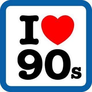Intevallo Anni '90