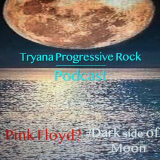 Pink Floyd, Dark side of the moon Final