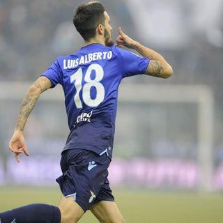 Lazio lounge episode 59: Udinese-Lazio
