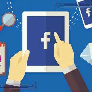 6 porque's una Pyme debe estar en Facebook