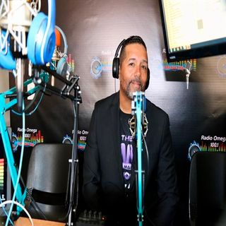 TheMarkyMarcanoTV/DigitalRadio