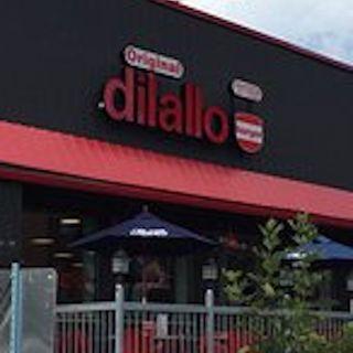 Episode 75: Dilallo (redux)