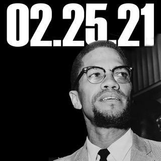 Cointelpro Confessions | 02.24.21.