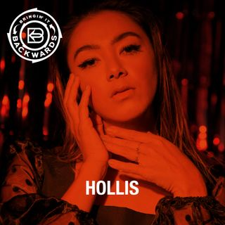 Interview with Hollis