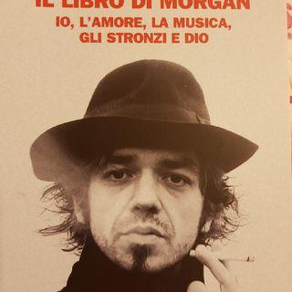 Marco Castoldi: Io,l'amore,la Musica,gli Stronzi E Dio - Solitudine