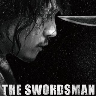 119 - The Swordsman (Geom-gaek) Review