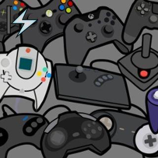 16. Il Futuro dei Videogiochi: Streaming e Cloud Gaming