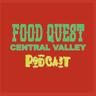 Food Quest: Central Valley