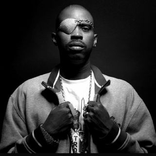 F Wit' Slick Rick Day