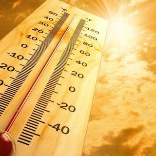 Ondata di calore: stato di allarme in Veneto. Le regole e i numeri utili per proteggersi