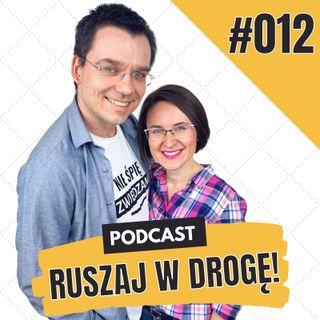 012. Zwiedzaj Wrocław rowerem i szukaj z nami krasnoludków (#wDrodze)