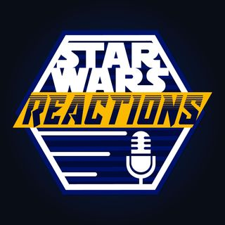 SWR Ep 24: Disney Gallery: The Mandalorian Episodes 7 and 8