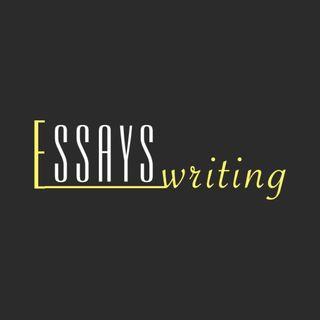 Essays Writing Service