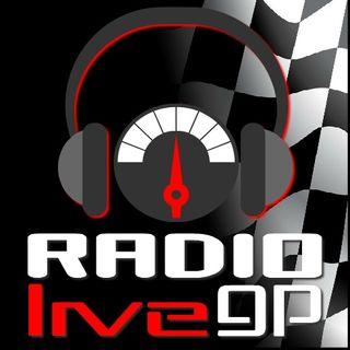 Radiocronache GP Live