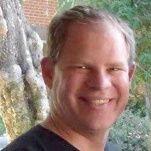 Mark Eckdahl