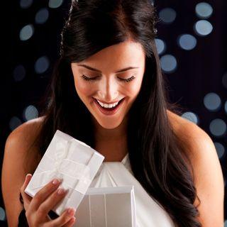 Does Your Business Surprise & Delight?