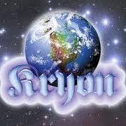 ATTIVAZIONE DNA Multidimenzionale, KRYON