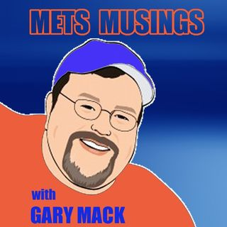 METS MUSINGS EPISODE 243