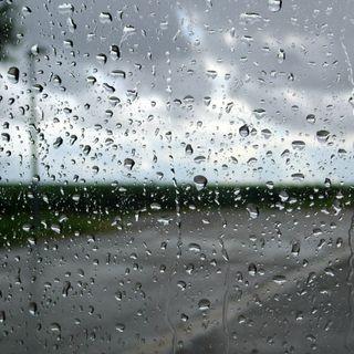#cg il y a la pluie!