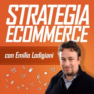 Ecommerce in italia 2019: seconda parte