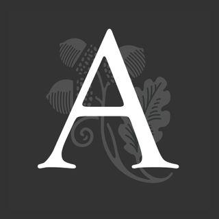 Academica Media