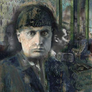 Sono io, Benito Mussolini