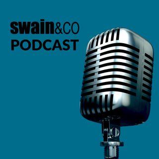 Prison Law Podcast