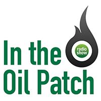 In the oil Patch 6-17-18