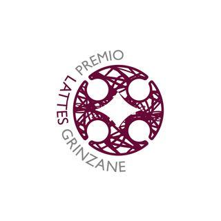 "Lara Ricci ""Premio Lattes Grinzane 2021"""