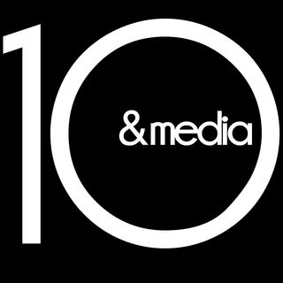 10 & radio - Industrias creativas