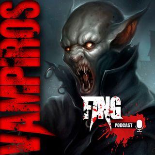 S14: Vampiros