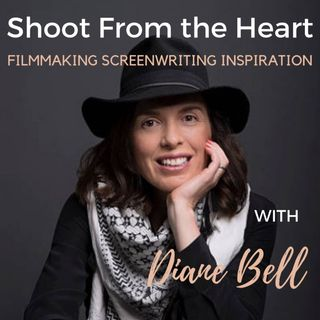 Ep #52: On Writing Partners