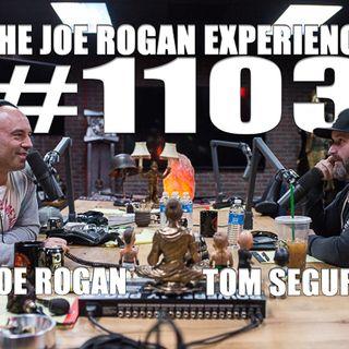 #1103 - Tom Segura